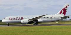 A7-BCV (Ken Meegan) Tags: a7bcv boeing7878 38340 qatarairways dublin 1472017 boeing787 boeingdreamliner boeing 7878 787 b787 b7878 dreamliner