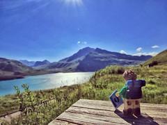 #lagodelmoncenisio #lacdumontcenis #montagna #mountains #mountaininlove #lac #lago #moncenis #moncenisio #moncenisiolake #lake #beautiful #beautyandthebeast #irlanda #ireland #imlego #lego #legoland #ilparadisoaduepassidacasa #ilparadisoadueLago passidato (marcodalsasso1) Tags: beautiful paradise paradiso ilparadisoaduepassidacasa ontheroad canoneos7dmarkii esploratore instaphoto bluesky esploratoredelmondo comeessere moncenis mountaininlove oltreogniconfine travelismylife moncenisio sun photogram ilparadisoaduelago travels explore imlego photooftheday travelismylifestyle irlanda lagodelmoncenisio travelblogger canon moncenisiolake travelph sky lake photo ontheroadagain summer legoland esploratorevero montagna lacdumontcenis mountains photographer lago ireland beautyandthebeast lego oltreilimiti travel lac