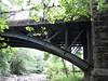 Keltneyburn Bridge_2582