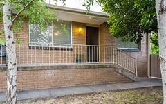 1/161 Bilba Street, Albury NSW