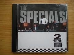 THE SPECIALS - Glastonbury Festival Pilton Somerset 26th June 2009 (SBD) (livegigrecordings) Tags: specials