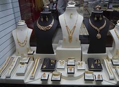 19961608_1913474018868769_2279671801155562944_n (Al Shaab village قرية الشعب) Tags: sharjah ajman dubai gold shoppingalshaabvillage jewelry
