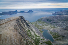 torngat0394 (Destination Labrador) Tags: morrow torngatmountainsnationalpark scenerywildlife scenery summer summerscenery 2017