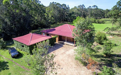 27 Manning Point Road, Old Bar NSW