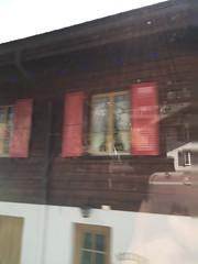 IMG_7220 (mary2678) Tags: switzerland europe honeymoon mountain mountains lauterbrunnen valley bus waterfall rick steves myway alpine tour