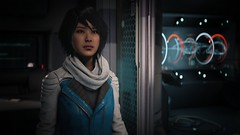 Sarah (Den7on) Tags: mass andromeda effect sarah ryder people portrait bioware electronic arts tempest nomad nd1