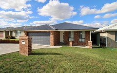 117 Evernden Road, Llanarth NSW