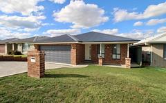 117 Evernden Road, Llanarth NSW
