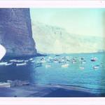 Vueltas Harbor 2 thumbnail