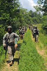 170718-Z-GN092-243 (Kentuckyguard) Tags: kentuckynationalguard nationalguard airassault mountainwarriors livefire campatterbury 1stbattalion149thinfantry 1149thinfantry 1123rdengineercompany sapper infantry engineer usarmy