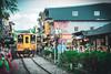 十分 (KenZo LCK) Tags: 台北 十分 幸福 火車 風景 travel