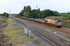 66080 (aledy66) Tags: 621a 1756 toton north yard sharnbrook jn 66080 diesel freight train loco locomotive canon eos 70d railway railroad track ef 24105mm f4l is usm
