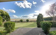 52 Wilton Drive, East Maitland NSW