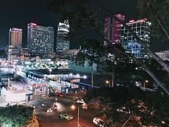 Moutain Retreat 0317 (nganhoang2) Tags: lighting vietnam saigon