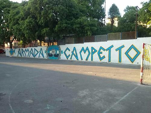 campetto_30