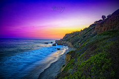 Malibu Life (MatthewPerry) Tags: california losangeles los angeles hollywood beverly hills santa monica manhattan beach ocean sunset night