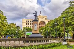 Old Iloilo City Hall (tlchua99) Tags: iloilo city old