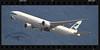B-KQL (EI-AMD Aviation Photography) Tags: cathay pacific airways bkql eiamd vhhh hkg boeing 777 avgeek airport aviation hong kong photos photography