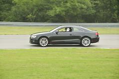 _JIM6580 (Autobahn Country Club) Tags: autobahn autobahncc autobahncountryclub autobahcc racecar audi