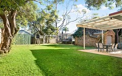 2 Hurdis Avenue, Frenchs Forest NSW