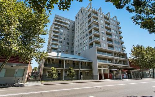 77/741 Hunter Street, Newcastle West NSW