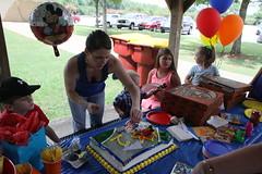 IMG_7651 (JCMcdavid) Tags: alabama mcdavidphoto shelbycounty family stephanie birthday tristian tk