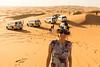 Jeep adventure (tesKing (Italy)) Tags: dubai emiratiarabi sandra desert sharjah emiratiarabiuniti