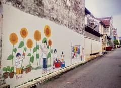 https://foursquare.com/v/kuala-kubu-bharu/4c009ab6ad15a59338418e73 #picture #travel #holiday #town #Asian #Malaysia #selangor #Kualakububaru #图画 #旅行 #度假 #街上 #亚洲 #马来西亚 #雪兰莪 (soonlung81) Tags: picture 度假 马来西亚 malaysia holiday 旅行 亚洲 town selangor 街上 雪兰莪 图画 kualakububaru asian travel