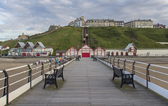 Saltburn-by-the-Sea (richardgregory48) Tags: explored75 frontpage