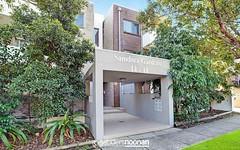 4/14-18 Coleridge Street, Riverwood NSW