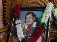 Sri Raajavidyaashrama Hubli Clicked By Chinmaya M (19)