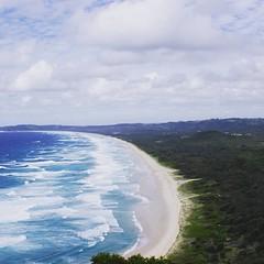 my_photograpy_eastcoast29 (slc2213) Tags: australia eastcoast brisbane melbourne fraserisland greatoceanroad architecture ocean seascape rockformations ssmaheno shipwreck sea landscape rocky rainforest skyline