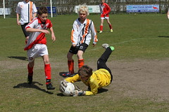 """HBC Voetbal - Heemstede • <a style=""""font-size:0.8em;"""" href=""""http://www.flickr.com/photos/151401055@N04/35289213734/"""" target=""""_blank"""">View on Flickr</a>"""