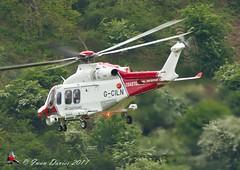 DSC_3926 (id2770) Tags: gciln bristow hm coastguard sar helicopter augusta westland aw139 airport aircraft aviation st athan aberystwyth ceredigion wales rescue