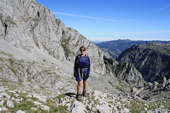 "Picos de Europa 2017 313 <a style=""margin-left:10px; font-size:0.8em;"" href=""http://www.flickr.com/photos/122939928@N08/35295904664/"" target=""_blank"">@flickr</a>"