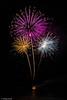 Kailua-Kona Fireworks #8 (Greg Clure Photography) Tags: photo gallary island hawaii image big