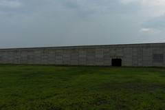 Hidaka#21 (Jancker_G) Tags: wall sony lawn abstract a7ii saitama newtpop newtopographics