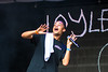 Loyle Carner - Main Stage - Tramlines 2017-24 (Tramlines Festival Official) Tags: 2017 loylecarner mainstage ponderosa sheffield simonbutlerphotography sunday tramlines wwwsimonbutlerphotographycom