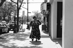 "Untitled (Santos ""Grim Santo"" Gonzalez) Tags: fttt instagram queens ny 2017 streetphotographer nycstreets newyork 1415mobilephotographers myfujifilm fujifilm picoftheday storyofthestreet nyspc gothamist citylife ridgewoodqueens newyorkcity nyc urbanphoto quietmoments streetphotography nyclife flickr canpubphtoto urbanphotography photooftheday igstreet grimography photodaily photoobserve monchrome streetcandidworldwide photoobserver fromstreetswithlove"