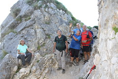 "Picos de Europa 2017 290 <a style=""margin-left:10px; font-size:0.8em;"" href=""http://www.flickr.com/photos/122939928@N08/35328601713/"" target=""_blank"">@flickr</a>"