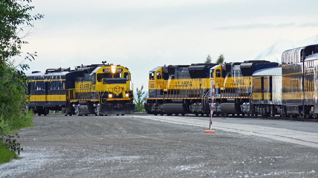 The World s Best s of sd70mac Flickr Hive Mind