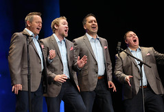 "Flipside-0464 (Barbershop Harmony Society) Tags: flipside barbershop voice spebsqsa music conference competition singing bs ""barbershop harmony society"" quartet"" acapella joyful energetic youthful ""everyone harmony"" ""carpe diem"" brotherhood ""music making"" ""keep whole world singing"" storytellers ""lifelong ""maximize barbershop"" ""moment makers"" ""seize day"" memories ""changing lives"" ""community engagement"" nostalgia ""pitch perfected"""