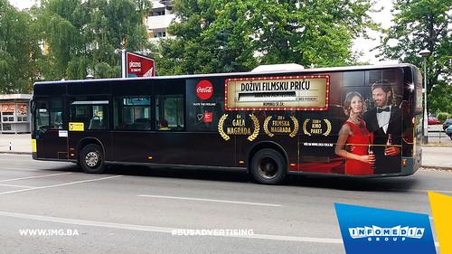 Info Media Group - Coca-Cola, BUS Outdoor Advertising 07-2017 (1)