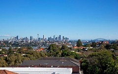 6/39 George Street, Dover Heights NSW