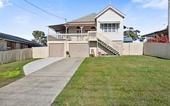4 Kelly Street, Corindi Beach NSW