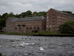 cambusmichael River Tay stanley mills-7220095 (E.........'s Diary) Tags: eddie ross olympus omd em5 mark ii july 2017 scotland perthshireddierossolympusomdem5markiijuly2017scotlandperthshire