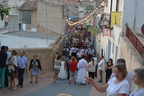 """(2017-07-02) - Procesión subida - Diario El Carrer (22) • <a style=""""font-size:0.8em;"""" href=""""http://www.flickr.com/photos/139250327@N06/35383193804/"""" target=""""_blank"""">View on Flickr</a>"""