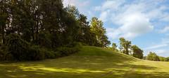 brundage park-6 (Visual Thinking (by Terry McKenna)) Tags: brundage park randolph nj