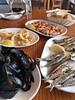 Puerto Mar restaurant in Peniscola, Castellon, Spain (heatheronhertravels) Tags: spain castellon peniscola