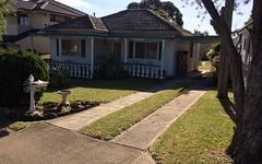 9 Veron Street, Wentworthville NSW